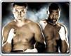 MaxBoxing: бой Кличко - самое неинтересное платное шоу 2007