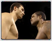 Владимир Кличко попытается взять реванш у Брюстера 7 июля