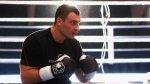 Виталий Кличко - Крис Арреола:  состоится ли бой?