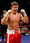 Матвей Коробов вернётся на ринг 27 июня