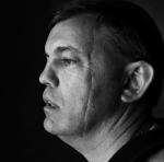 Тедди Атлас сказал пару ласковых в адрес Владимира Кличко