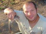 Во вторник на Корреспондент.net состоится чат с Федором Емельяненко