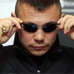 Цзю: Вряд ли братья Кличко в скором времени появятся в Зале славы