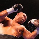 Дэвид Туа: Если не смогу победить Барретта — уйду из бокса