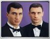 Братья Кличко – как далеко до вершины?