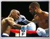 WBC назначил реванш Касамайор-Санта Круз