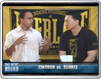 Видео-материалы о боксе