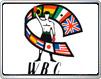 WBC вводит открытое судейство