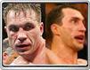 Бой Маскаева с Кличко состоится в апреле?